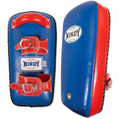 Windy Muay Thai Medium Thai Pads